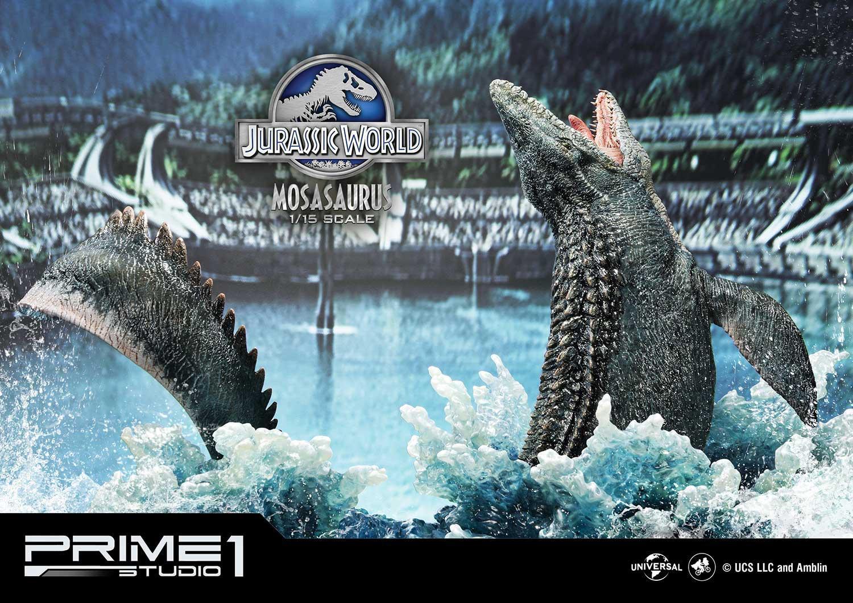 Link a Prime-1-Jurassic-World-Mosasaurus-005