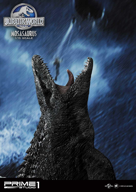 Link a Prime-1-Jurassic-World-Mosasaurus-010