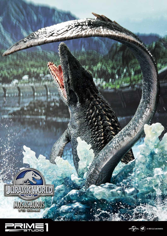 Link a Prime-1-Jurassic-World-Mosasaurus-011