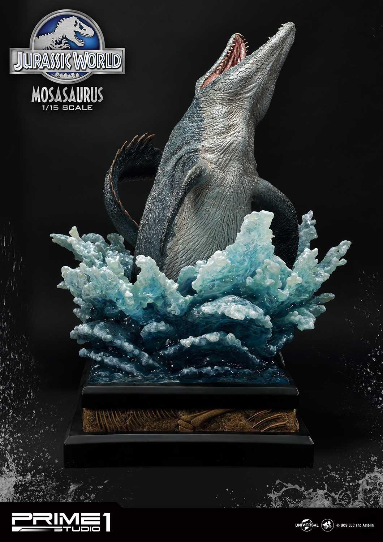 Link a Prime-1-Jurassic-World-Mosasaurus-016