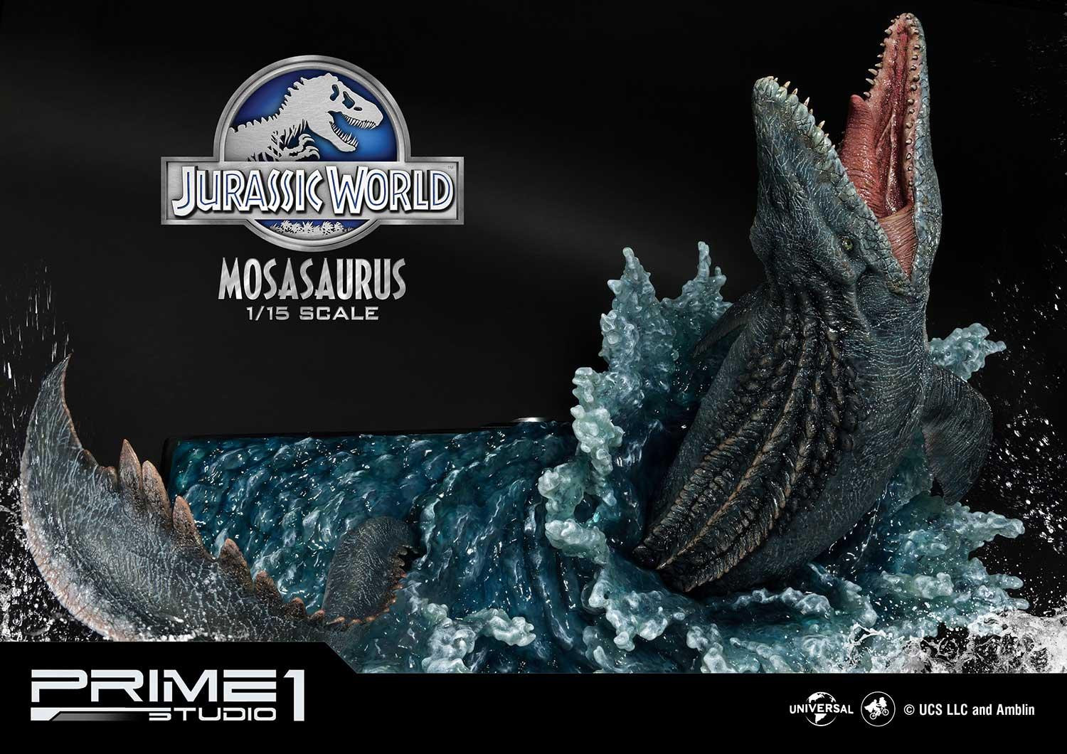 Link a Prime-1-Jurassic-World-Mosasaurus-019
