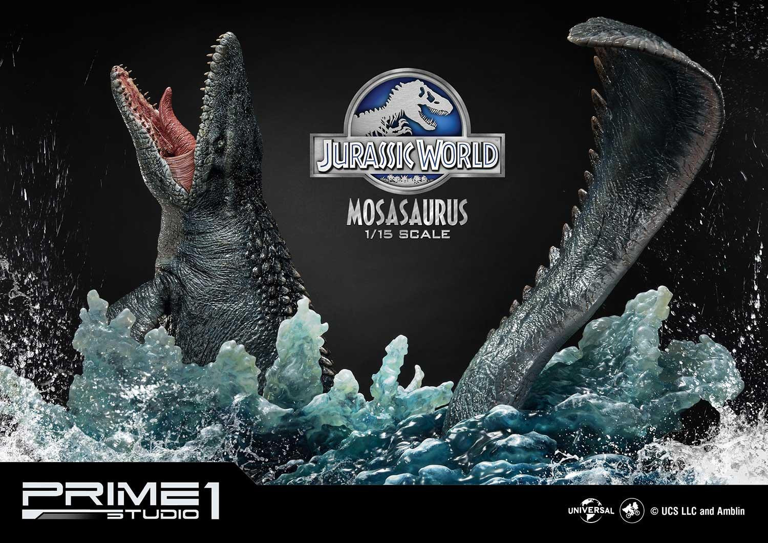 Link a Prime-1-Jurassic-World-Mosasaurus-020