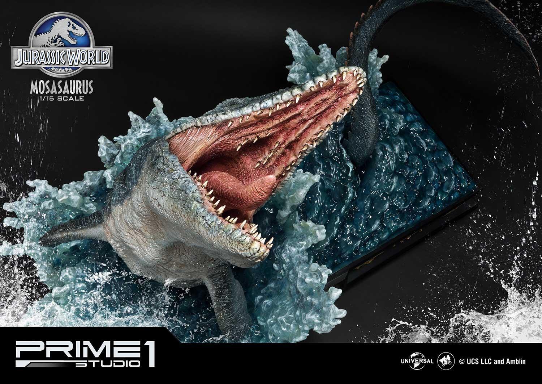 Link a Prime-1-Jurassic-World-Mosasaurus-021