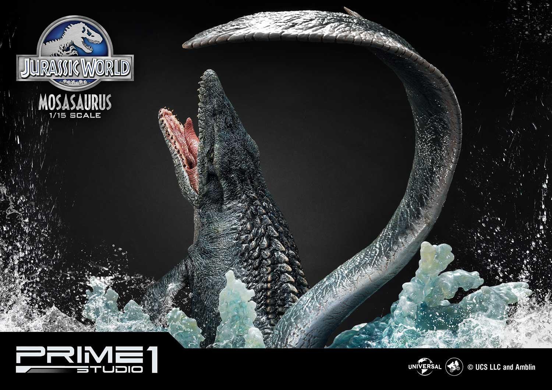 Link a Prime-1-Jurassic-World-Mosasaurus-023