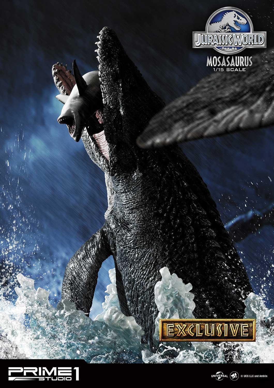 Link a Prime-1-Jurassic-World-Mosasaurus-044