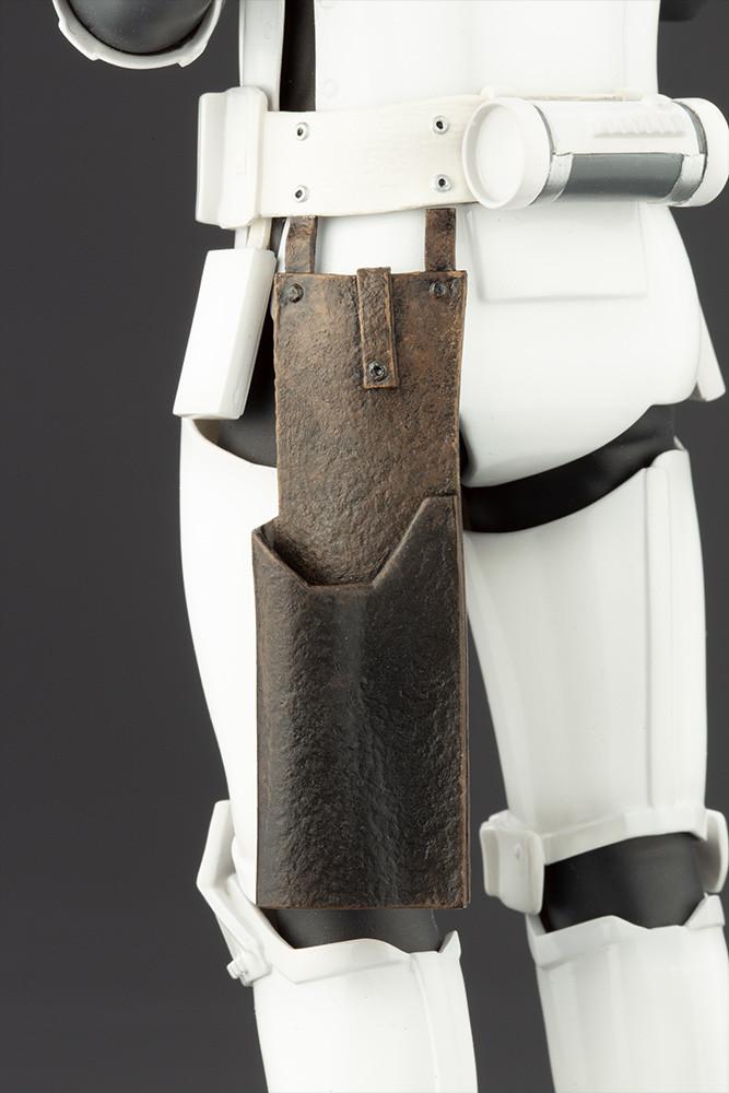 Link a SW – Kotobukiya – Stormtrooper – 12