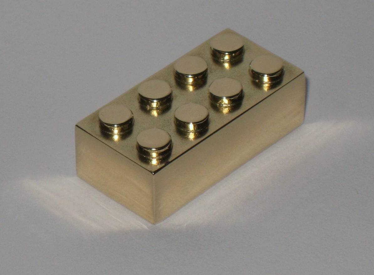 Link a SWNS_LEGO_GOLD_02