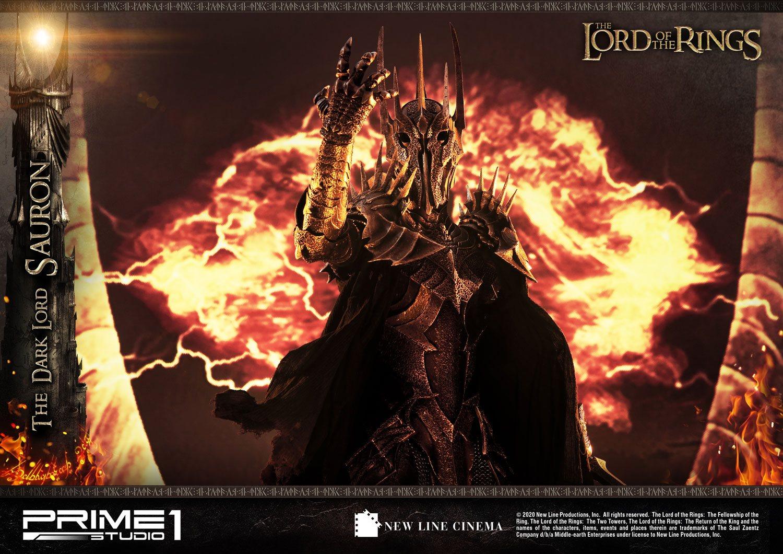 Link a The Dark Lord Sauron – P1 Studio – 11