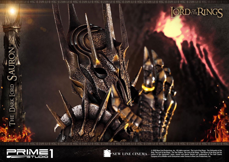Link a The Dark Lord Sauron – P1 Studio – 13