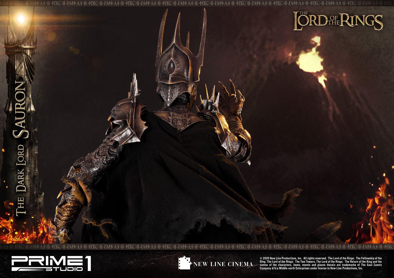 Link a The Dark Lord Sauron – P1 Studio – 29