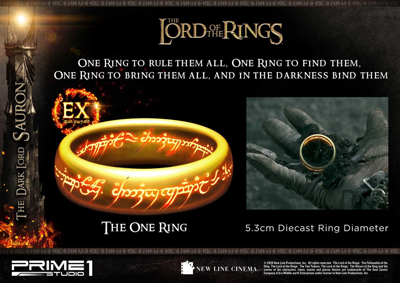 Link a The Dark Lord Sauron – P1 Studio – 34