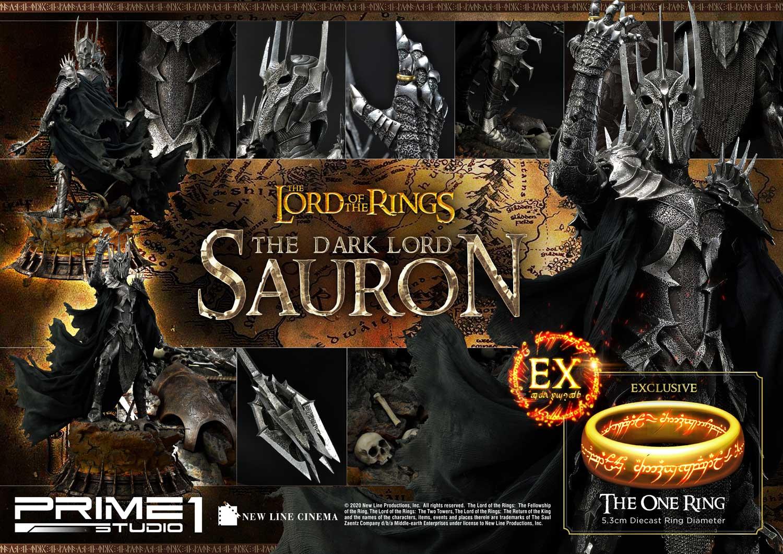 Link a The Dark Lord Sauron – P1 Studio – 35