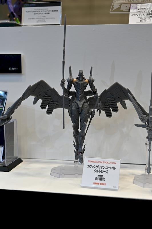 Link a Wf 2020 Winter – Evangelion 2020 stand – 5