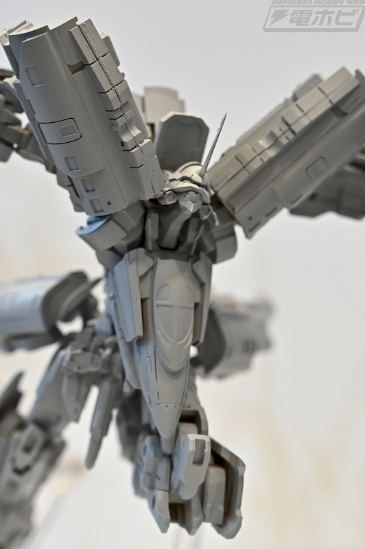 Link a Wf 2020 Winter – Evangelion 2020 stand – 6