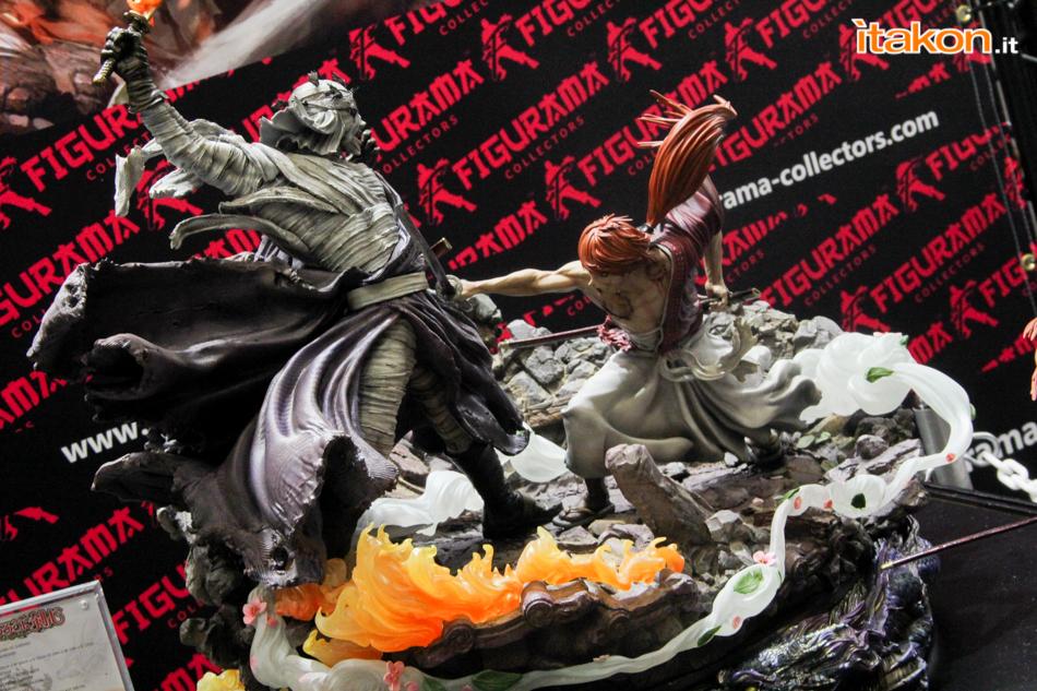 Link a figurama-kenshin-wonder-2020-11