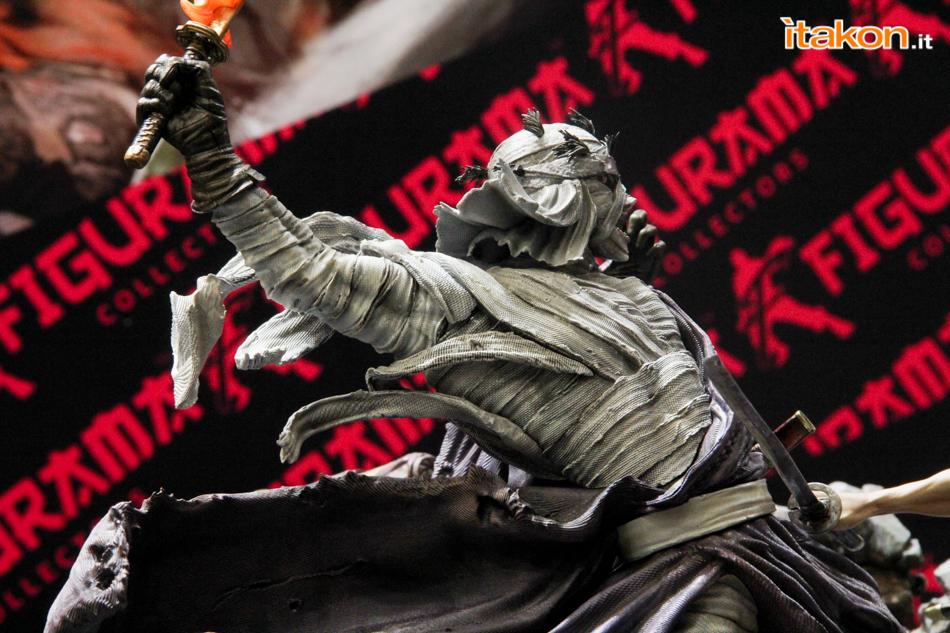 Link a figurama-kenshin-wonder-2020-12