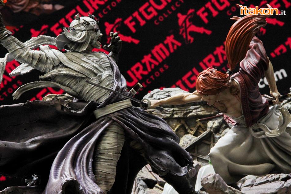 Link a figurama-kenshin-wonder-2020-15