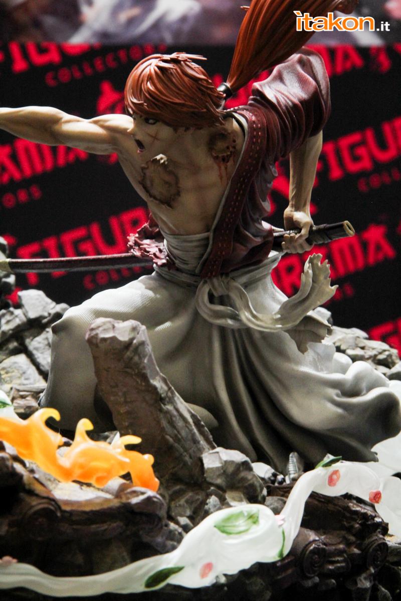 Link a figurama-kenshin-wonder-2020-16