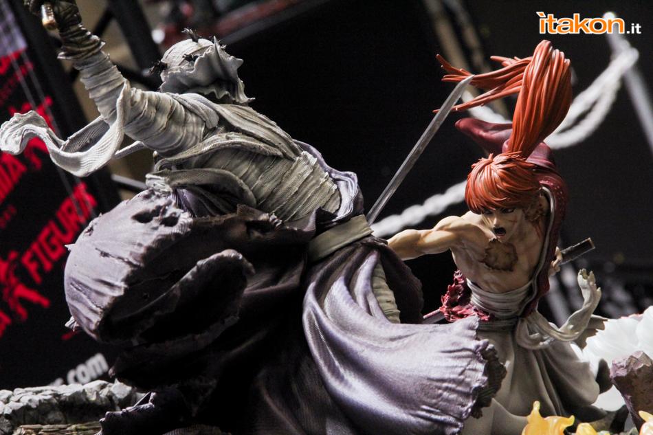 Link a figurama-kenshin-wonder-2020-17