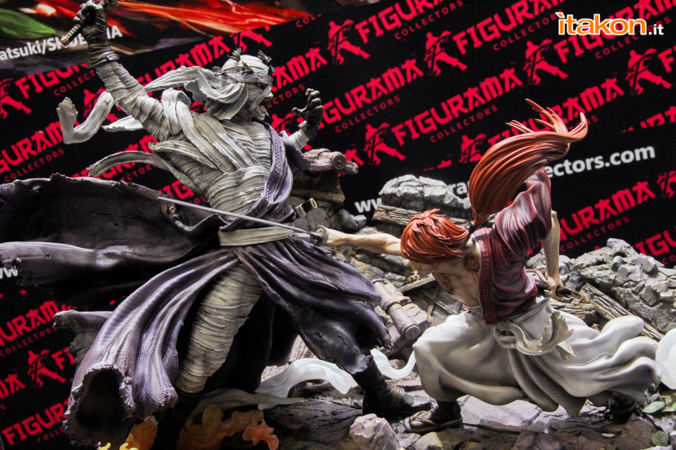 Link a figurama-kenshin-wonder-2020-2
