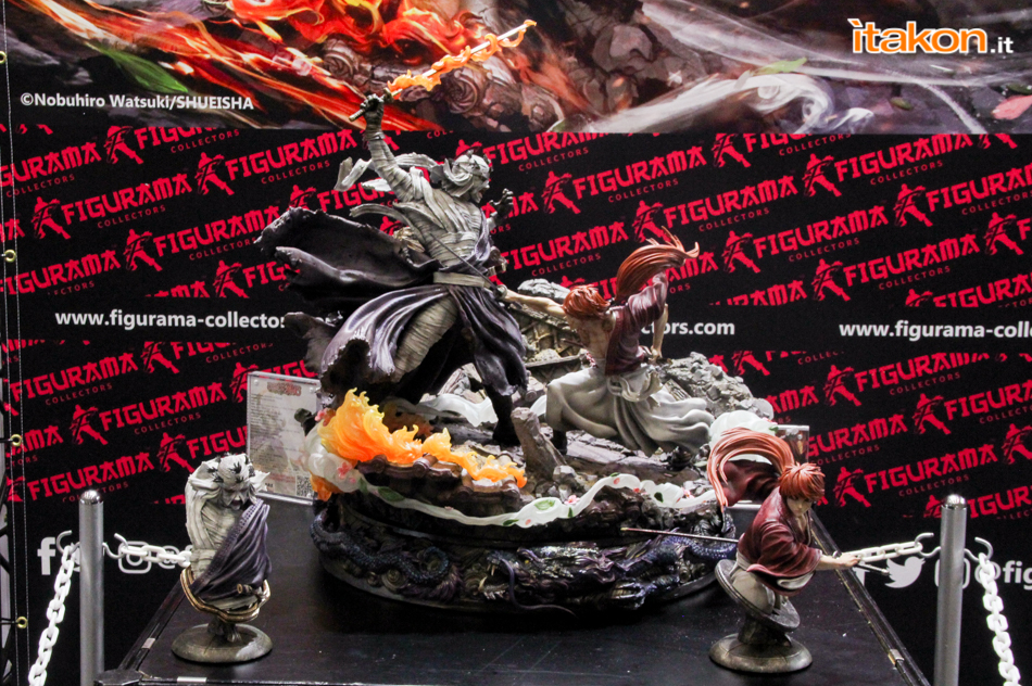 Link a figurama-kenshin-wonder-2020-21