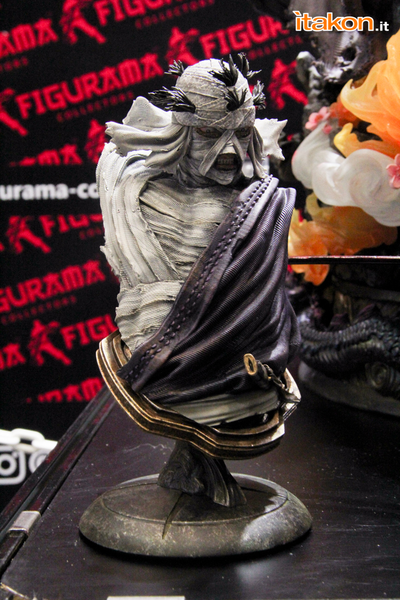 Link a figurama-kenshin-wonder-2020-26