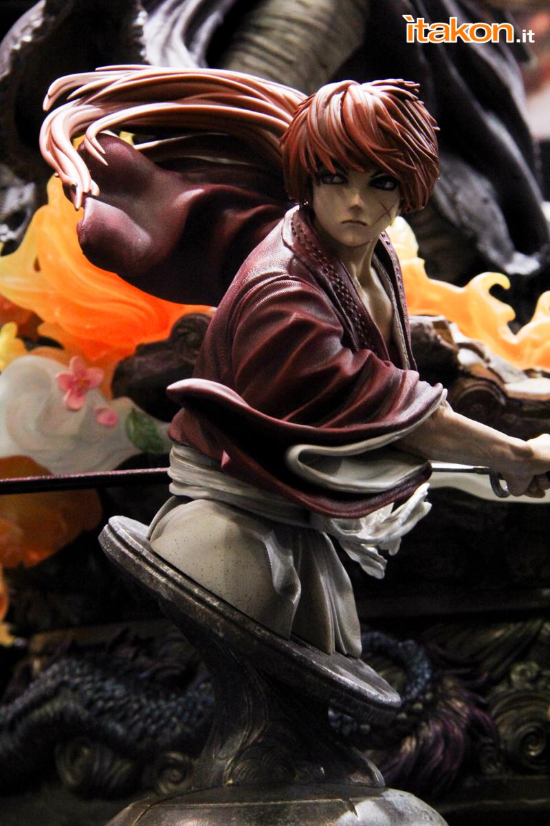 Link a figurama-kenshin-wonder-2020-28