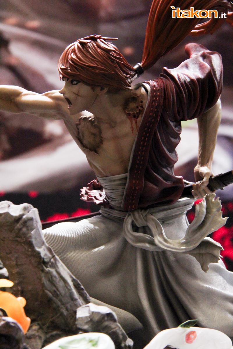 Link a figurama-kenshin-wonder-2020-32
