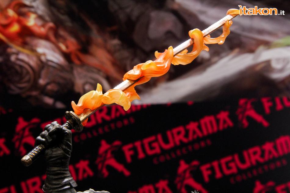 Link a figurama-kenshin-wonder-2020-34
