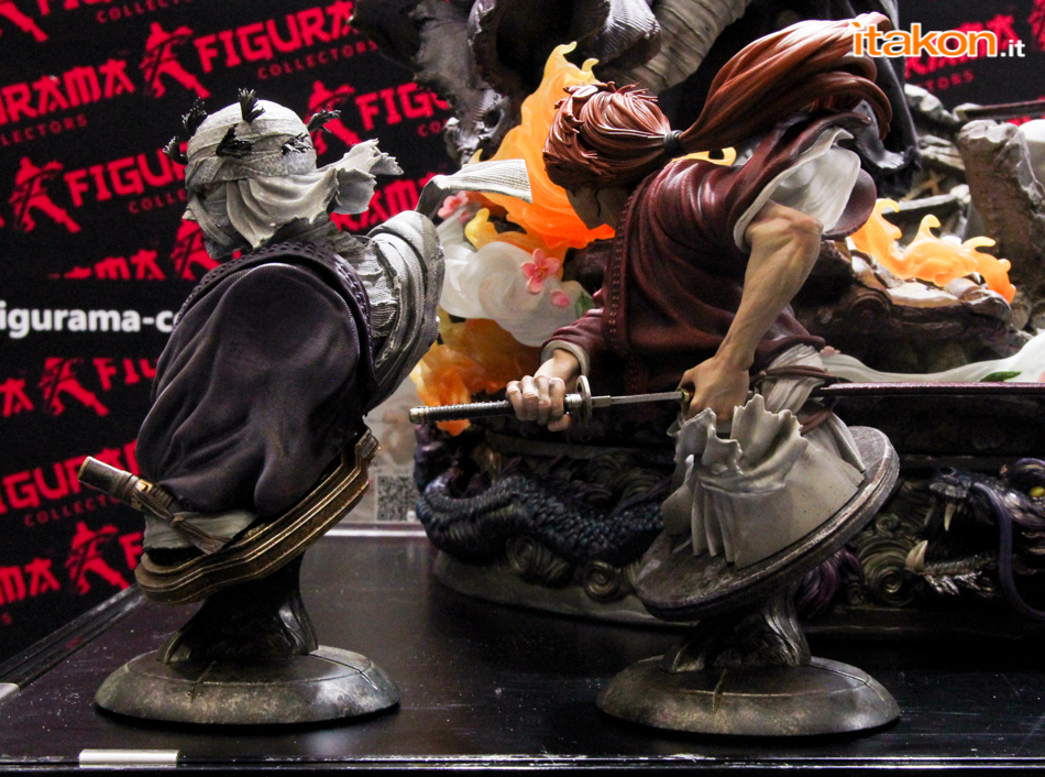 Link a figurama-kenshin-wonder-2020-42