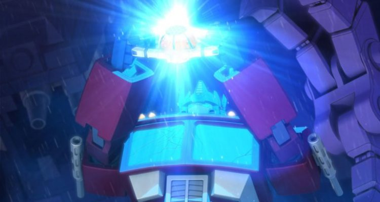 Link a transformers_titans_return-1-750×400