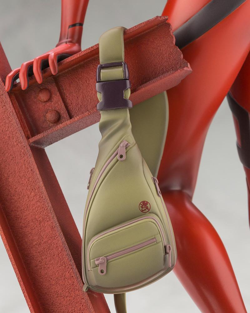 Link a Asuka – Evangelion – kotobukiya – preordine – 4