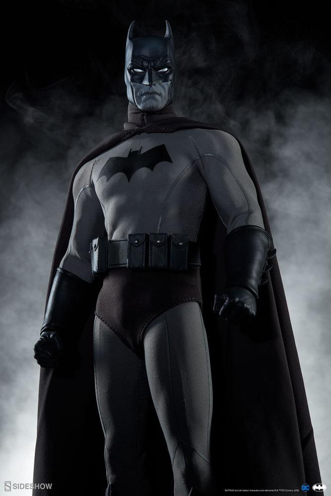 Link a Batman-Noir-Version-002
