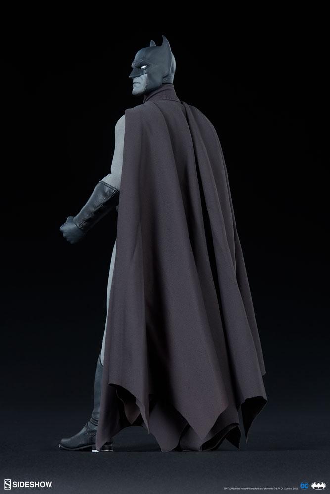 Link a Batman-Noir-Version-007