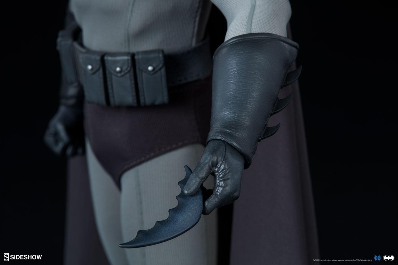 Link a Batman-Noir-Version-012