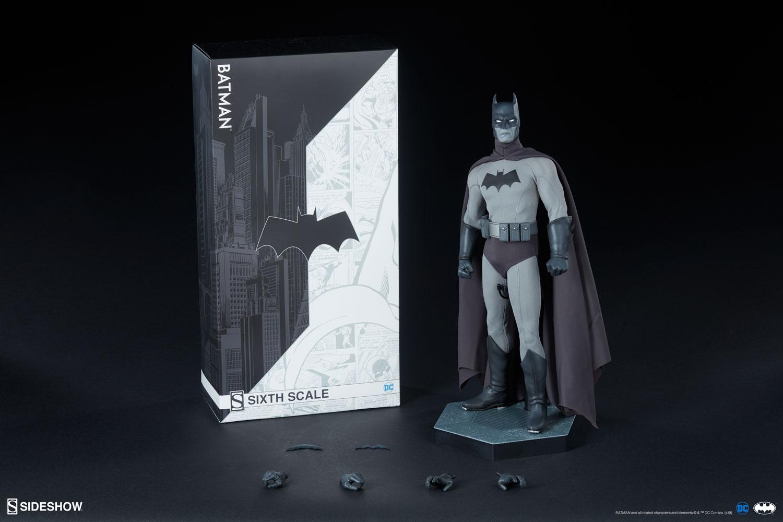 Link a Batman-Noir-Version-014