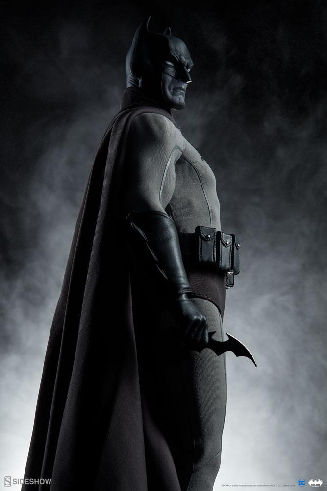 Link a Batman-Noir-Version-020