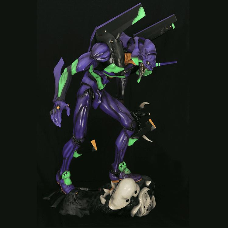 Link a EVA-01-Master-3D-2