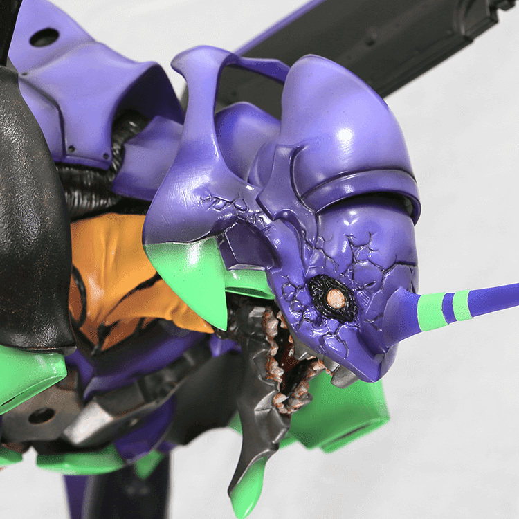 Link a EVA-01-Master-3D-6