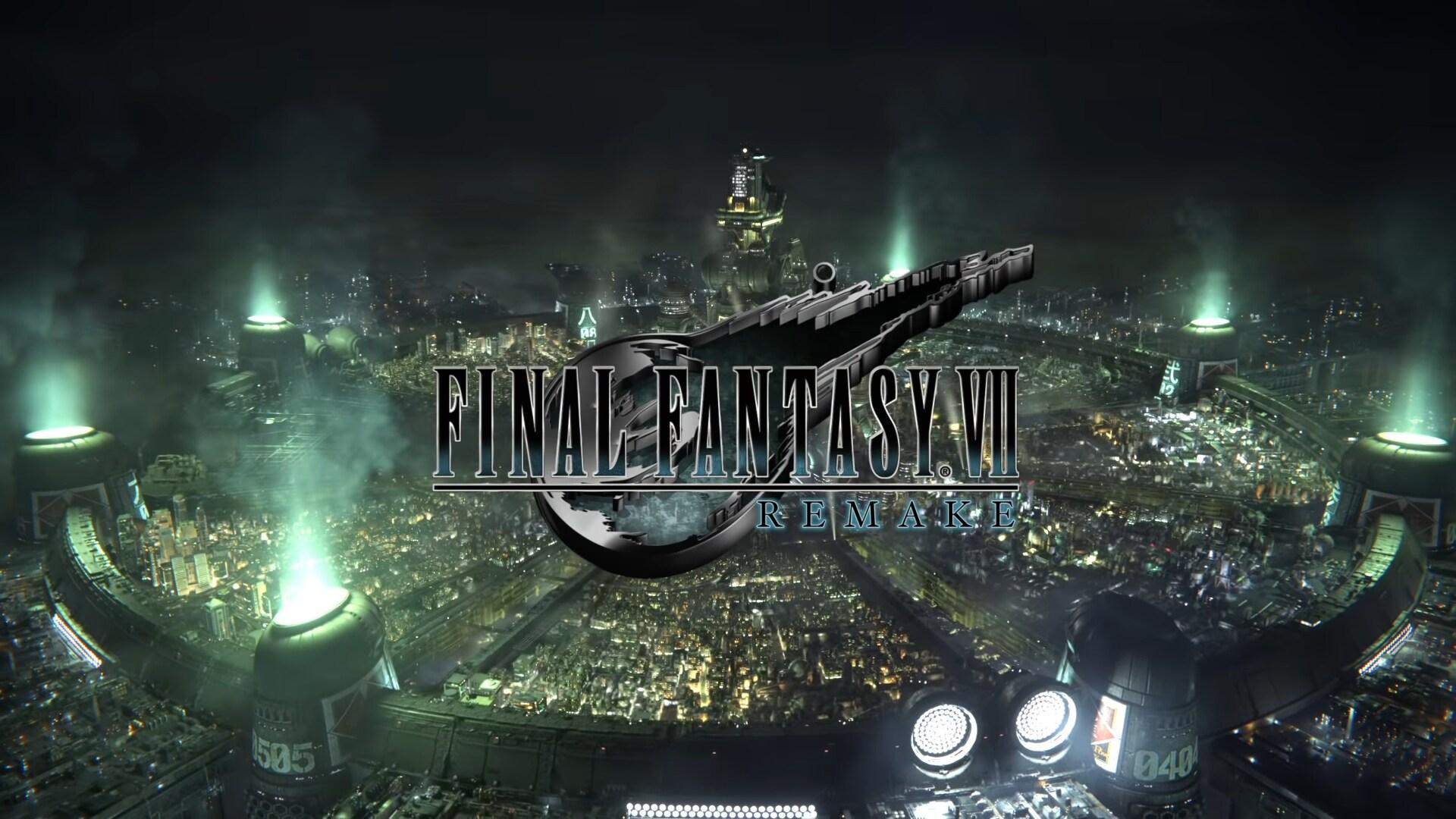 Link a FINAL-FANTASY-VII-REMAKE-Filmato-iniziale-3-43-screenshot