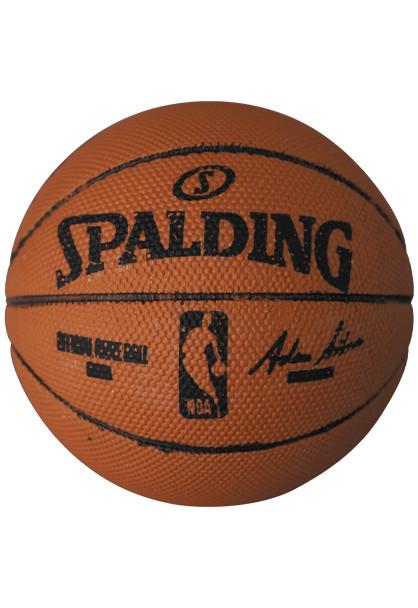 Link a LeBron James – NBA – action figure – Mafex – Medicom – 13