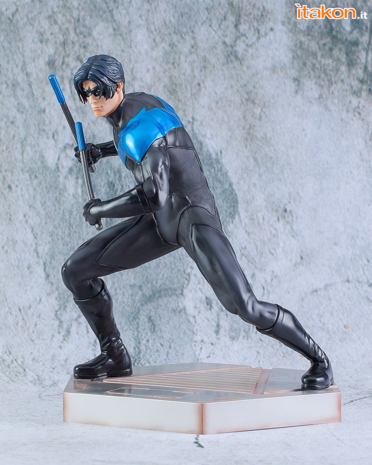Link a Nightwing-4576