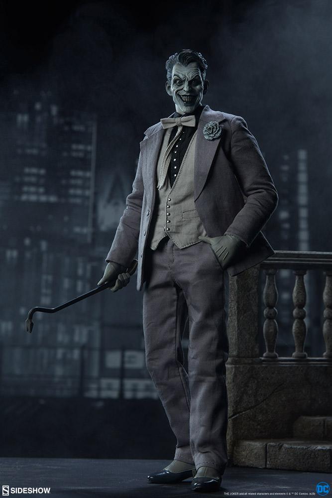 Link a The-Joker-Noir-Version-001