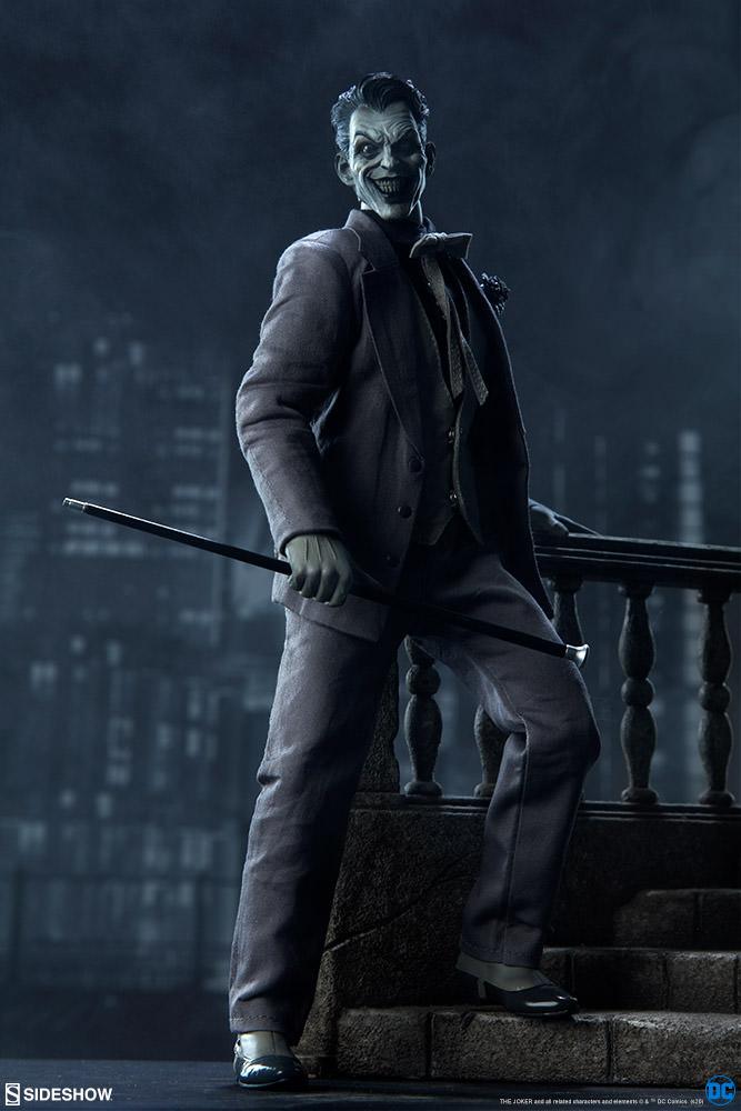 Link a The-Joker-Noir-Version-002