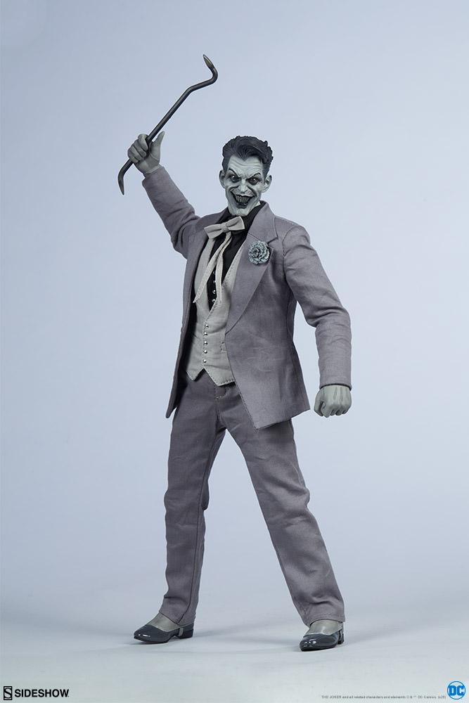 Link a The-Joker-Noir-Version-004