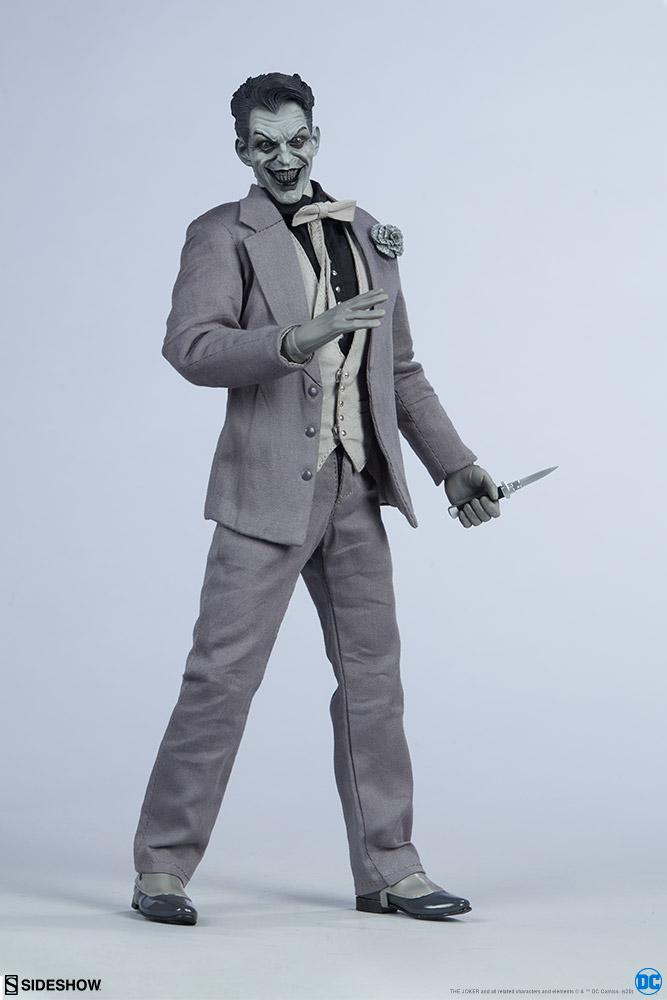 Link a The-Joker-Noir-Version-011