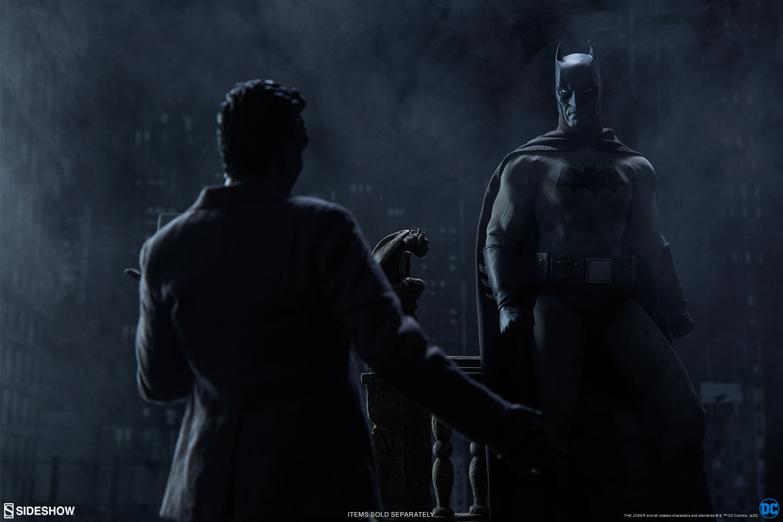 Link a The-Joker-Noir-Version-017