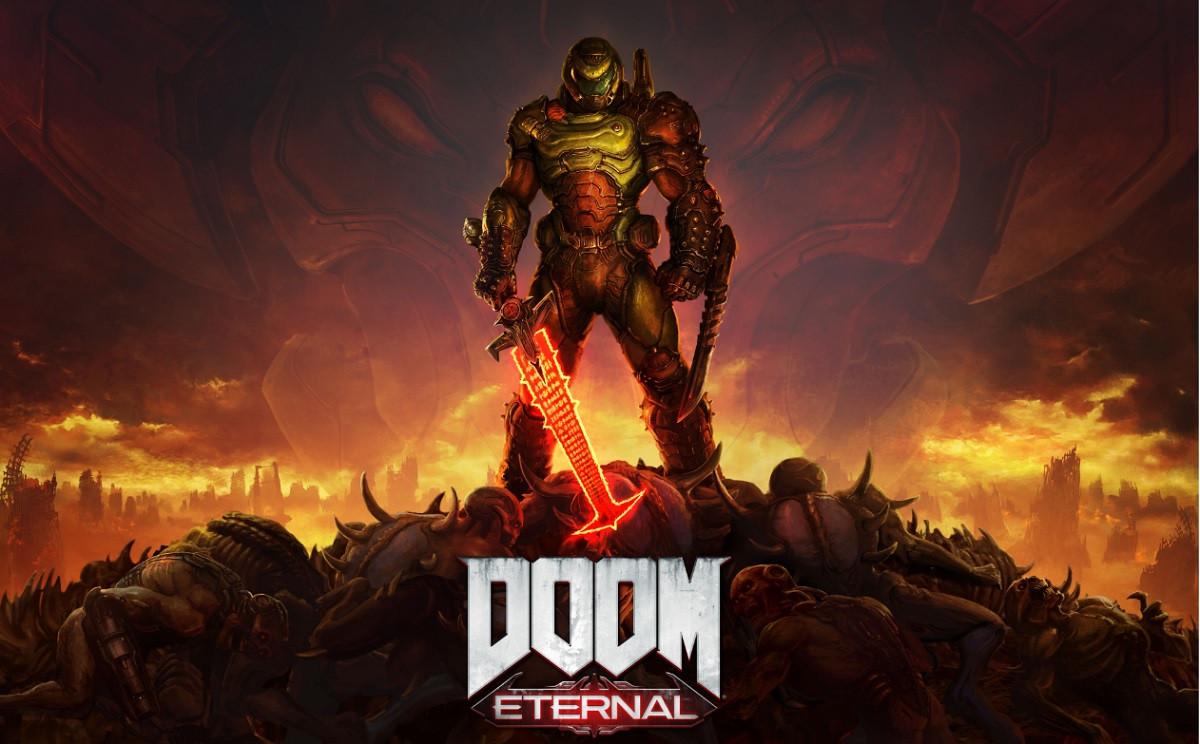 Link a doom-eternal-4