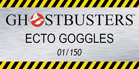 Link a ecto-Goggles-plaque