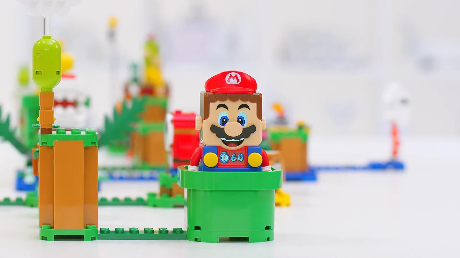 Link a lego-super-mario-lego-mario